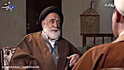 گفتوگو با حجت الاسلام سید مهدی طباطبائی